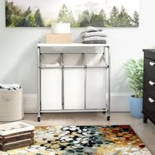 laundry furniture. Combo Laundry Center Furniture S
