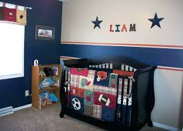 baseball baby bedding sports themed baby bedding baby boy sports nursery themes sports themed baby bedding
