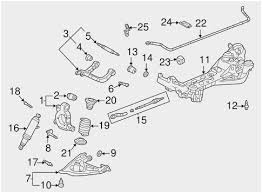 2000 chevy cavalier wiring diagram admirably 2000 pontiac sunfire 2003 Pontiac Sunfire Wiring Harness Diagram at 2002 Pontiac Sunfire Cluster Radio Wiring Diagram