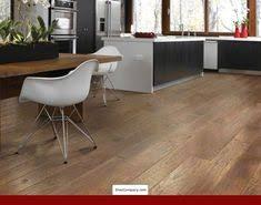 13 Best wood floors images in 2019   Decorating ideas, Flooring ...