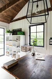 Renovated Barn studio workspace- Southern Exposure - My Barn
