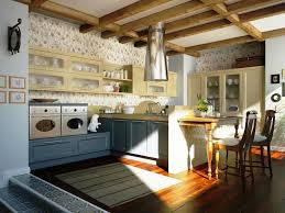 image of traditional kitchens design ideas photo gallery