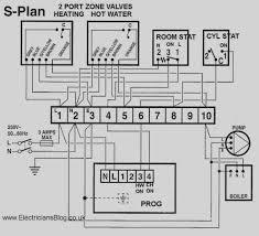 best of honeywell v8043 zone valve wiring diagram lukaszmira com Honeywell Zone Valves Product at Honeywell V8043 Zone Valve Wiring Diagram