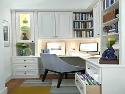 small home office space. Small Space Office Design Pictures Ideas Gallery Of Innovative Home