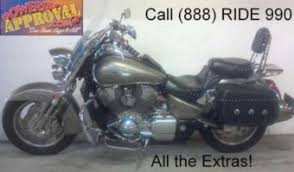 custom cruiser motorcycles for sale used approval powersports