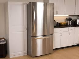 kenmore bottom freezer refrigerator. 2013_07_29_2175.jpg kenmore bottom freezer refrigerator