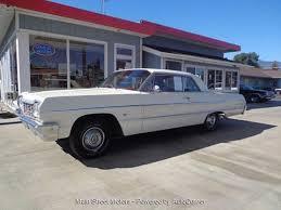 1964 chevrolet impala in enterprise or