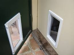 national pet doors in canberra act