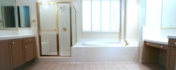 remodel bathroom shower stall enchanting remodeling bathroom showers large customized bathroom renovations in master bath remodel