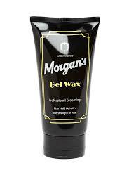 <b>Гель</b>-<b>воск для укладки волос</b> 150 мл MORGAN'S 5394431 в ...