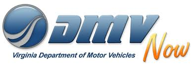 department of motor vehicles logo. Contemporary Department DMV HOME On Department Of Motor Vehicles Logo