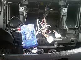 scosche wiring harness scosche image wiring diagram scosche wiring harness solidfonts on scosche wiring harness