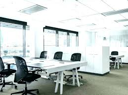 home office layout ideas. Home Office Layout Ideas Small Layouts Chic Space Furniture