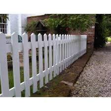 picket fence design. Wooden Picket Fence Panels Vs Vinyl Fences Design Ideas With Regard To  Sizing 1200 X Picket Fence Design