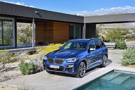 2018 bmw x5. wonderful bmw 4  17 inside 2018 bmw x5 u