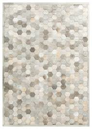 grey and beige area rugs hillsby