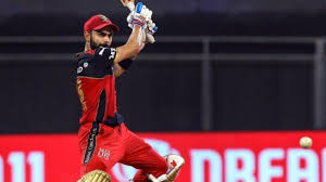 Rcb have been the only unbeaten side this season, winning three out of three so far. Wshdldagsqpnvm