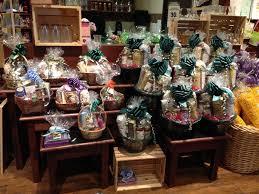 photo of the fresh market pensacola fl united states custom gift baskets