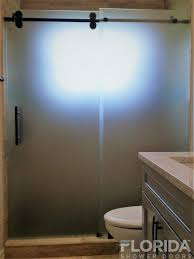 frameless sliding shower door oil rubbed bronze medium size of framed shower door tub shower doors