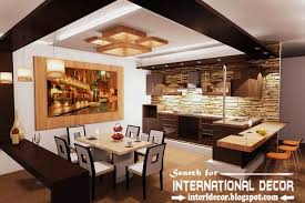 lighting ideas for kitchen ceiling. modern kitchen ceiling designs ideas lights suspended for lighting
