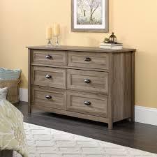 Dresser Easy To Assemble Dresser57