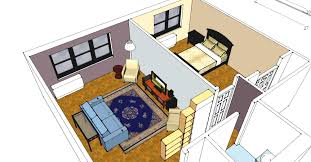 Room Layout Living Room Help With My Living Room Layout Living Room Design Cheap Help Me