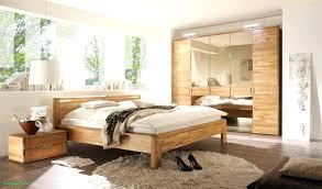 Schlafzimmer Wand Hinter Dem Bett Gestalten Hinterm Und