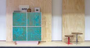 Made Of Copper Design Kasten Exclusiviteit Verzekerd Cespo
