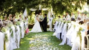 london outdoor wedding ideas on a budget Wedding Ideas London Wedding Ideas London #32 wedding ideas london