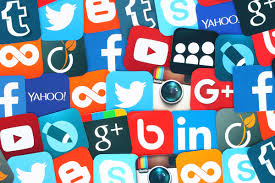 How To Manage Multiple Social Network Accounts Easily Cinch