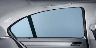 many people prioritise windshield maintenance and repair for their cars but that doesn t mean that they neglect the side windows