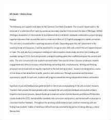An Example Of An Argumentative Essay An Example Of Argumentative Essay Argumentative Essay Co