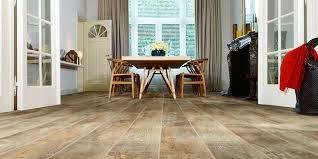 ivc moduleo embellish vinyl flooring