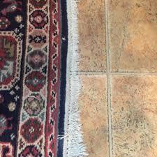 photo of oriental rugs of scottsdale scottsdale az united states fringe disintegrated