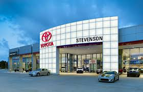 Top 100 Famous Global Brands - P7.Toyota. - WCSA.WORLD