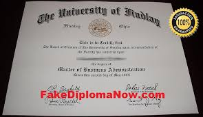 fake bachelor degree fight the fake degrees five stars and a moon