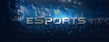 Esport je postao veliki biznis