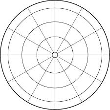 Design A Clock Challenge Kitronik