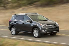 Report: Toyota may consider a new subcompact crossover under the ...