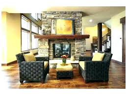 2 way fireplace insert two way fireplace sided electric fireplaces 2 best mantels for 2 way fireplace insert