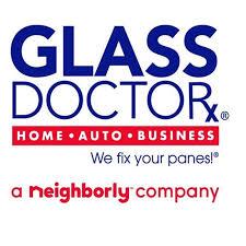 glass doctor of casper