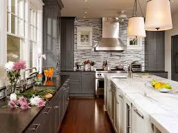 Full Size of Kitchen:kitchen Ideas With Grey Cabinets Grey Kitchen Cabinets  Ideas With Bathroom ...