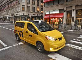 2015 nissan nv200 taxi. 2014 nissan nv200 taxi press kit 2015 nv200
