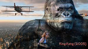 king kong 2005 wallpaper hd 7 1920 x 1080