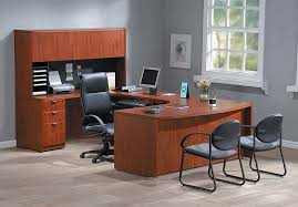Photos of office Design Officefurniture Wikipedia Office Furniture Desks Tables Chairs Delivery Tricities