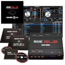 dj sound system setup diagram. sl2 package dj sound system setup diagram