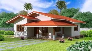 New Home Plans In Sri Lanka