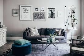 my scandinavian home- The lovely Swedish home of Johanna Bradford ...