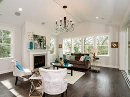 designs unlimited interior design charlotte nc