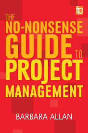 project management quick reference guide no nonsense guidance on project management news and press center